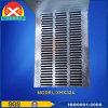 Aluminium verdrängte Soem-Kühlkörper für Halbleiterelement