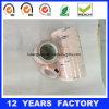 Precio de la buena anchura de 25mm/50m m, 50m/Roll EMI/Rfi que blinda la hoja de cobre con la cinta adhesiva