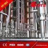高く効率的な工場価格のステンレス鋼の産業ワインの蒸留器