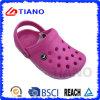 Новый цветастый симпатичный Clog ЕВА для детей (TNK35660)