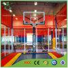 Excelllent Basketabll Adult Trampoline Center pour Sports
