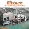 5gallon Automatic Washing Filling Capping Machinery