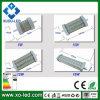 189*54m m R7s LED 15W AC85-265V con Epistar 5050/3014SMD LED