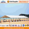 남아프리카에 있는 2015 최신 Sale 아프리카 Style 15X45m Outdoor Beer Festival Event Tent