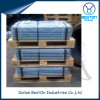 Acier du carbone galvanisé Rod fileté DIN975 DIN976