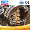 Wqk que carrega 22332 o rolamento esférico da mineração da classe do rolamento de rolo Mbw33 P6