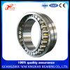 Kugelförmige Peilung Ca/W33 des Rollenlager-21313 hergestellt in China