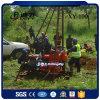 especificações boas furadas Xy-100 da máquina Drilling de 100m