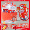 Pouch Pack Popping Candy