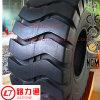 Hot Sale Fabricant OEM usine de pneumatiques off road pneu (23.5-25)