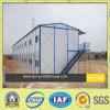 Хозяйственно и легко для того чтобы установить дом стальной рамки