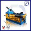 Bobina d'acciaio di rame del ferro di Alumium che imballa riciclando macchina