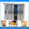Backofen-Preise, elektrischer Backen-Ofen