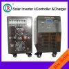 4kw zonneOmschakelaar en de ZonneMachine van Integratedn van het Controlemechanisme