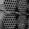 4  nahtloses Steel Tube in China Supplier