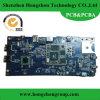 PCBA Asamblea Fábrica / Servicios de fabricación electrónica