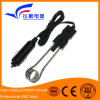 12V Electric Car Heater