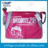 Мешок плеча малышей, мешок посыльного (H05)