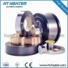高品質の銅のニッケルの抵抗の合金ワイヤー