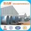 Ventilatore di scarico automatico della strumentazione dell'azienda avicola 36  - 50