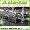 vollautomatischer Plastikfrucht-Massen-Saft-Produktionszweig der flaschen-3000bph