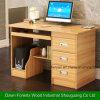 현대 작풍 디자인 컴퓨터 책상