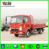 HOWO 4X2 Lichte Pick-up van de Vrachtwagen van de Lading van 6 Ton de Lichte voor Verkoop