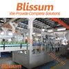 Bouteille en verre de boisson gazeuse machines productrices d'emballage// Solutions du système