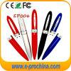 Azionamento promozionale della penna dei regali di disegno variopinto della penna (EP006)