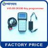 Herramienta dominante de envío libre del programa del programador Ck100 V99.99 Ck100 de la llave del precio de fábrica del surtidor de China