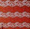 Modo Design di Lace Fabric