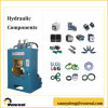 H Frame Prensa hidráulica Componentes eléctricos