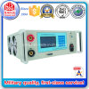 48V 1000ah Battery Load Bank