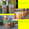 Er70s-6 250kg Drum Packing Welding Wire