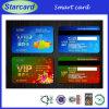 Manufacturer profissional do cartão de Smart