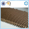 Carton Honeycomb Packaging Used pour Furniture Industry