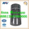 6736-51-5142 filtre à huile de qualité 6736-51-5142 pour Komat'su
