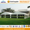 Dining Tent for Party and Event Tents South Africa