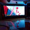 Farbenreiches Innen der Qualitäts-Wand-Bildschirm LED-Bildschirmanzeige-P6.25