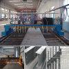 MikroEdge PRO CNC Gantry Cutting Machine für Edelstahl
