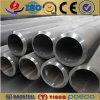 La norma ASTM B163 de aleación de incoloy 825 tubería sin costura y el montaje fabrica