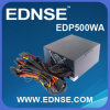 ED-ATX 500W-a Power Supply
