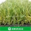 Прочная искусственная трава для дерновины синтетики крыши украшения