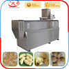Fábrica de Máquinas de Carne de Proteína de Soja