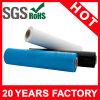 Тонированный цвет растянуть пленку упаковки устройства обвязки сеткой (YST-PW-060)