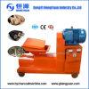 Haltbares Biomass Briquette Machine für Sale