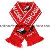 El equipo de Canadá Canadá bufanda del equipo de Hockey