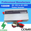1000W 12V 220V High Frequency Solar Power Inverter Price