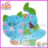 Brinquedo de Quebra-cabeça de Animais (WJ276306)