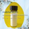 Kalium Guaiacolsulfonate Hemihydrate CAS 78247-49-1 van de Hoge Zuiverheid van 99% het Farmaceutische Materiële